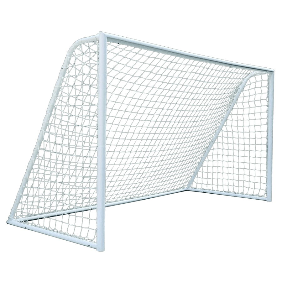 Football goal transparent . Net background png clip royalty free library