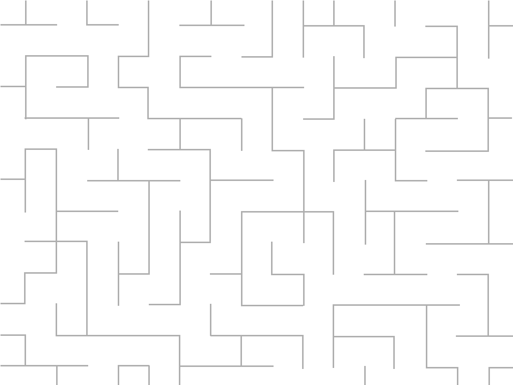 Labyrinth free transparent by. Net background png image black and white library