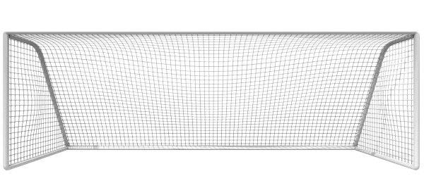 Net background png. Football goal no