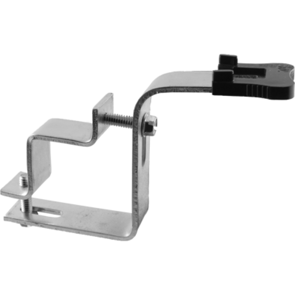 Net clip clamps. All wilger products a
