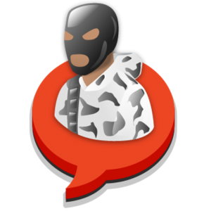 Net clip video. Thugchat free android app