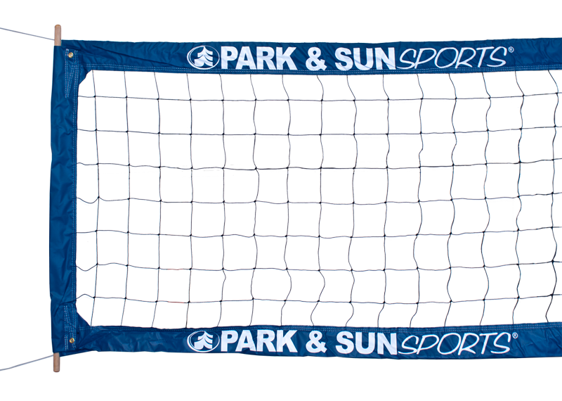 Netting clip volleyball. Free net download art
