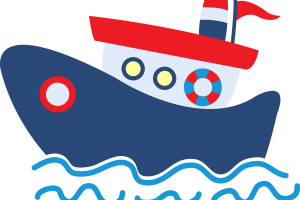 Net clipart nautical. Png image related wallpapers