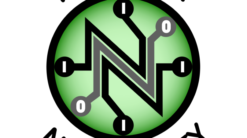 Net neutrality png. April repeal date for