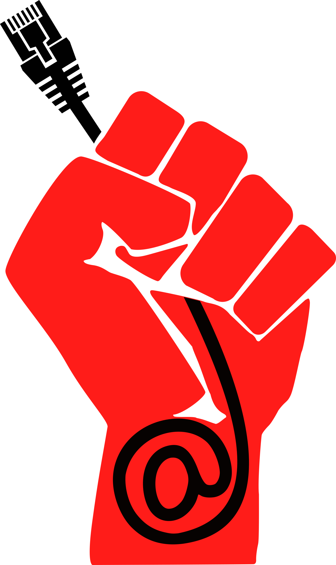Net neutrality png. Clipart big image