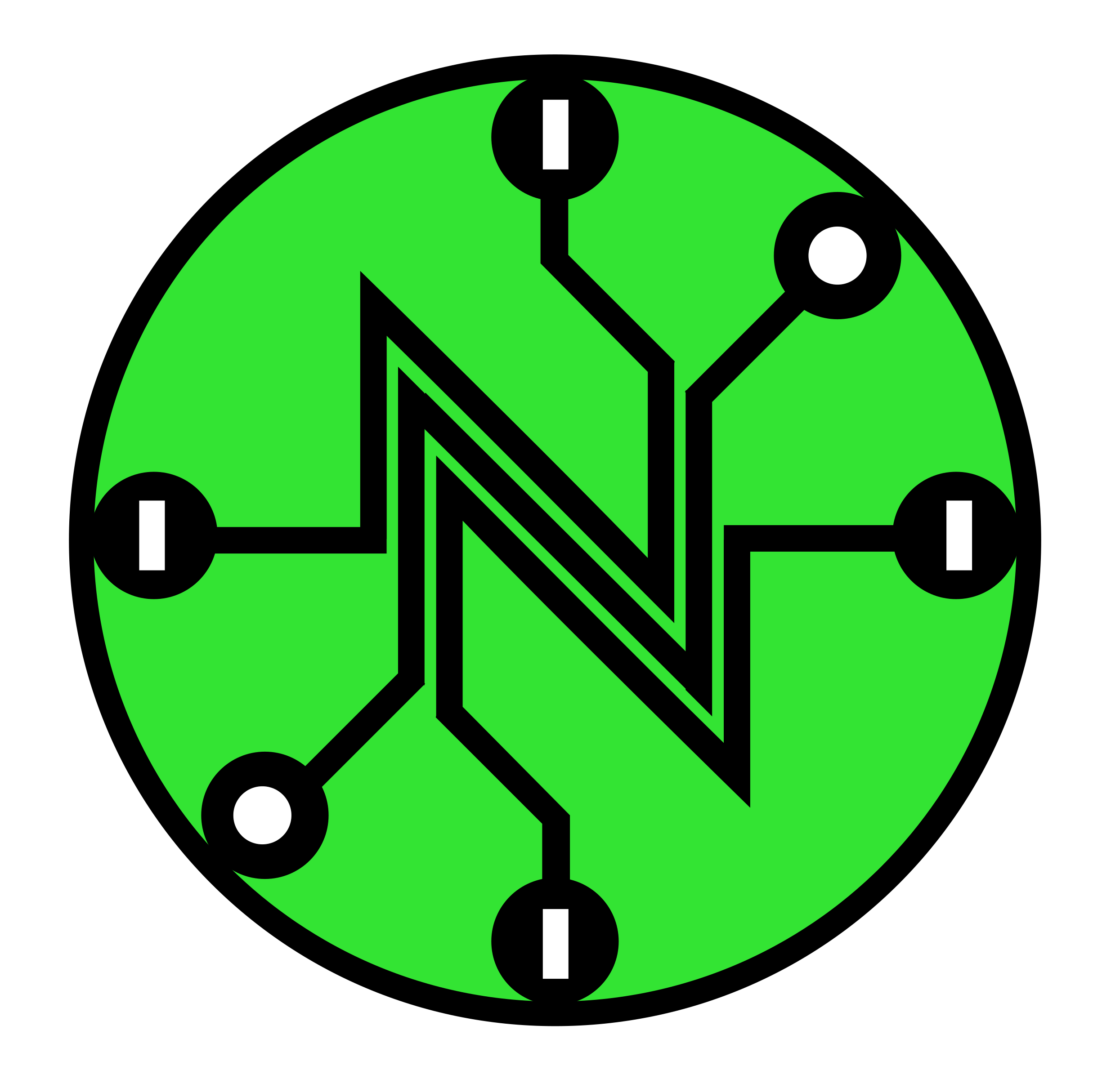 Net neutrality png. Icons free and downloads