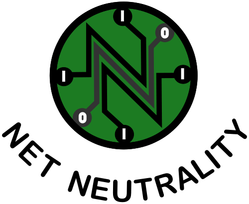 Net neutrality png. Mains and free basics