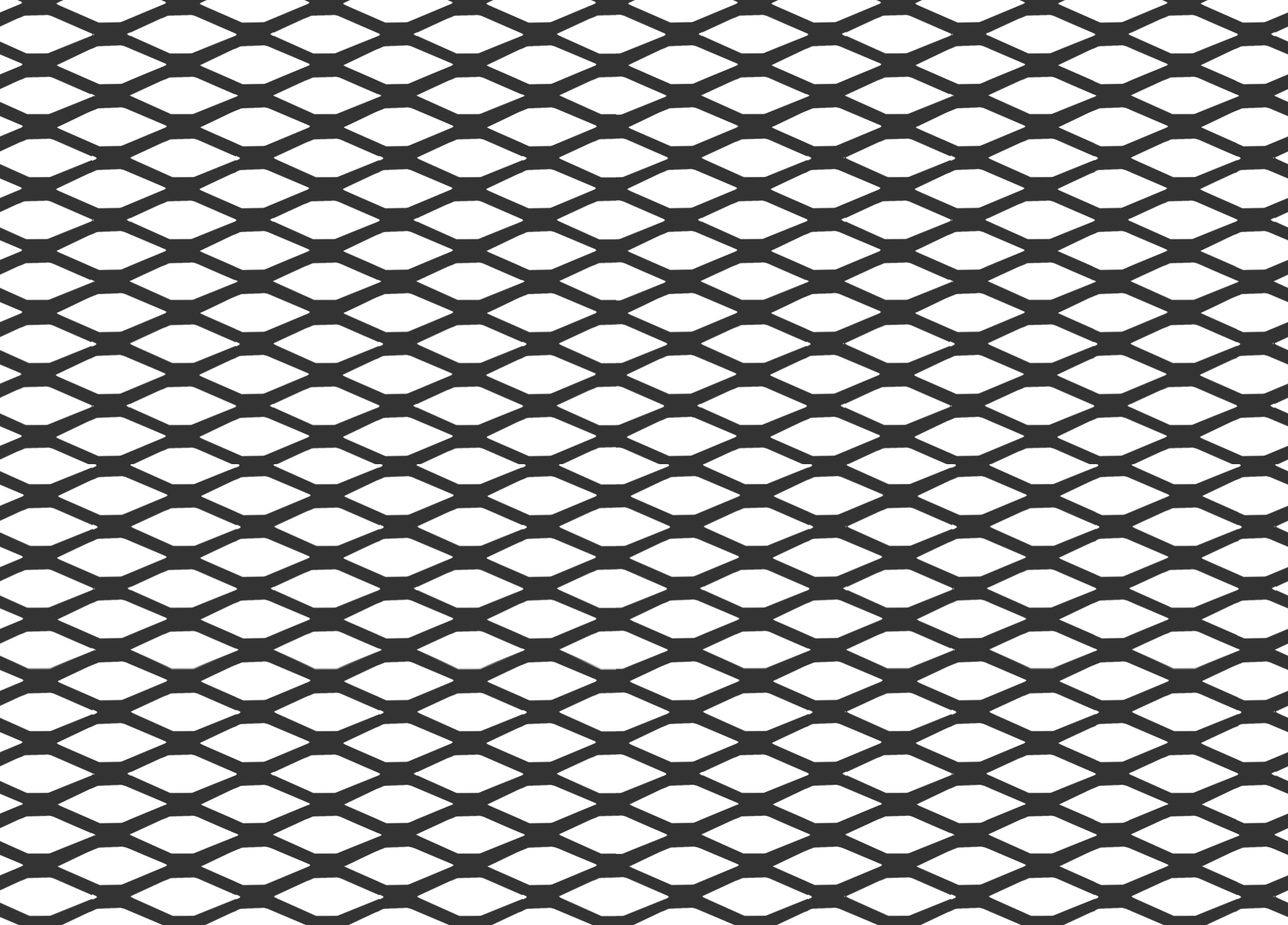 Net png texture. Grill image