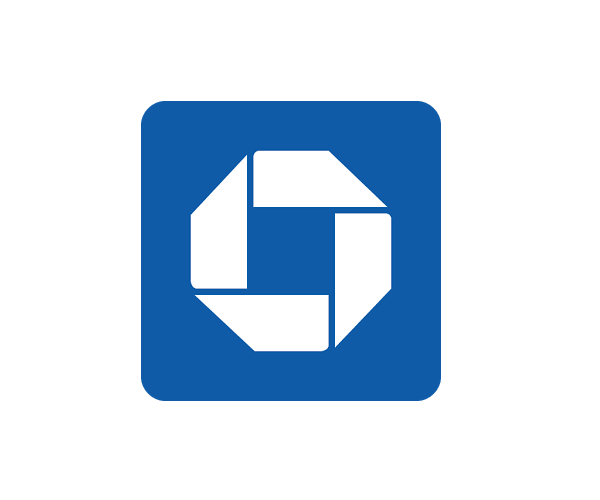 chase logo png