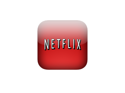 Netflix app png. Icons vector free and