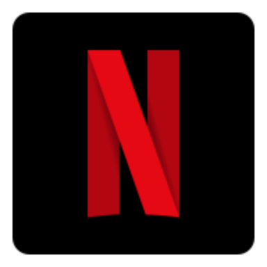 Netflix app icon png. Build apk download by