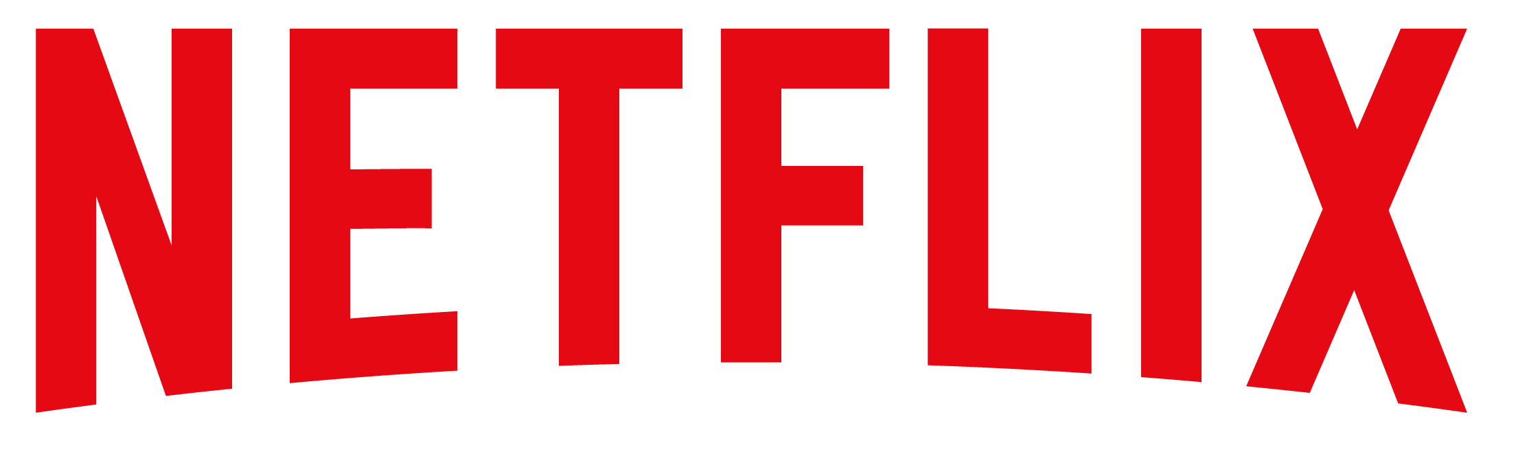 Netflix drawing cool. Logo png free transparent