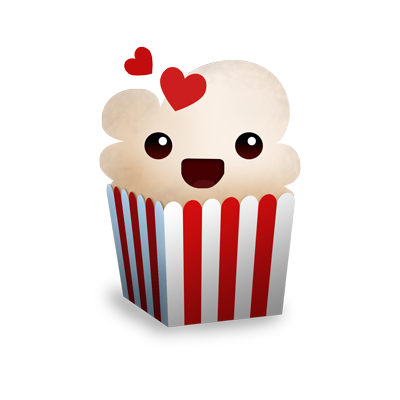 Netflix drawing cupcake. It all started with