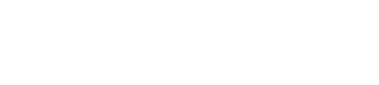 Netflix drawing title. Magic for humans official