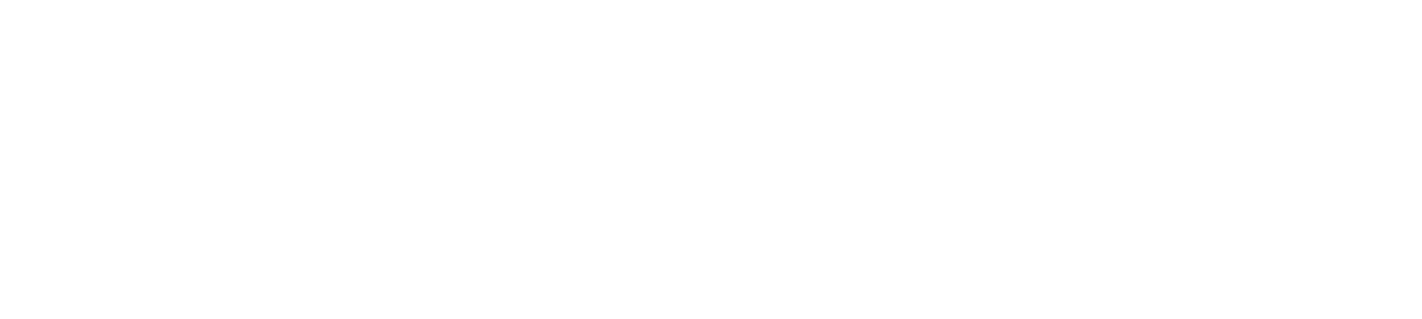 Netflix drawing title. The comedy lineup official
