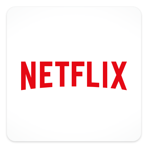Netflix drawing laptop. Amazon com appstore for