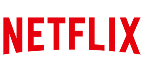 Netflix drawing music ly. The best shows on