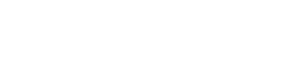 Netflix drawing to bone. Atypical official site