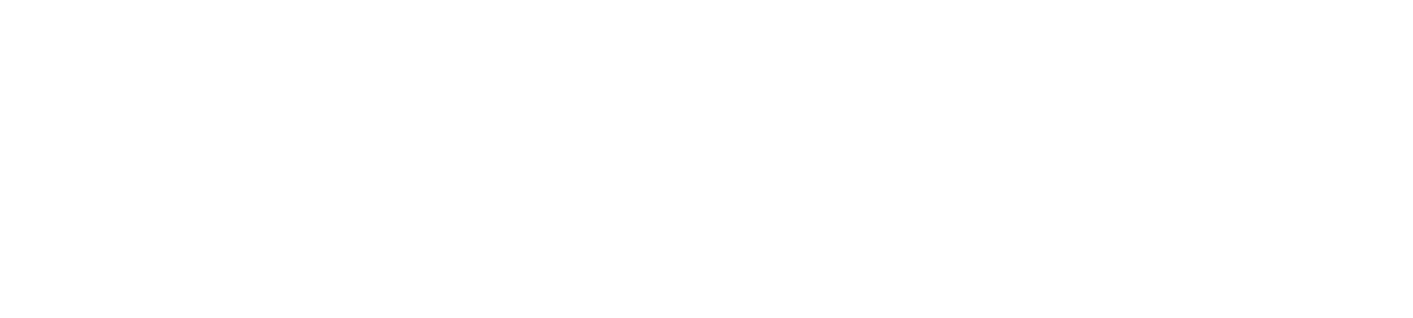 Netflix drawing cupcake. Dino general services official