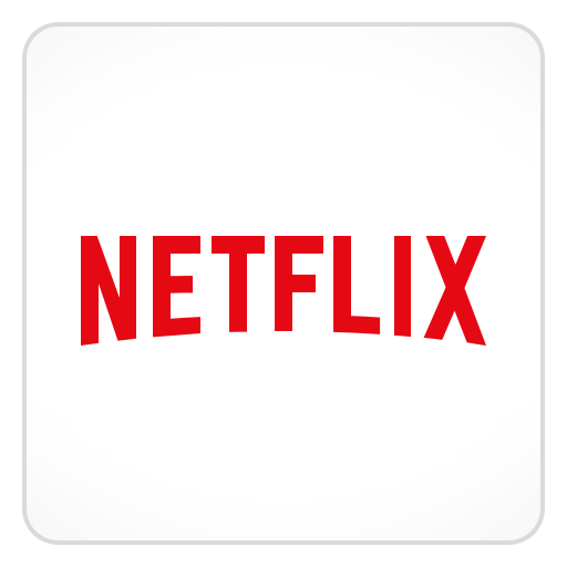 Netflix drawing ribbon. Find offers online and