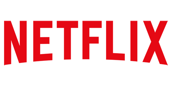 Netflix drawing silhouette. How should the government