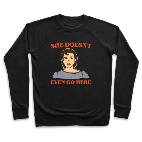 Netflix drawing stranger thing. Gift guides unusual objects