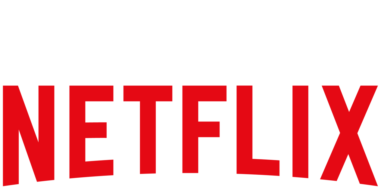 Netflix drawing transparent background. Logo by sixmonthslate on