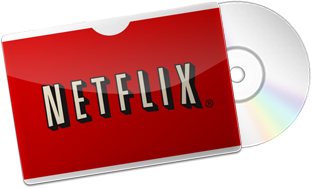 Netflix drawing transparent background. Ico free icons and