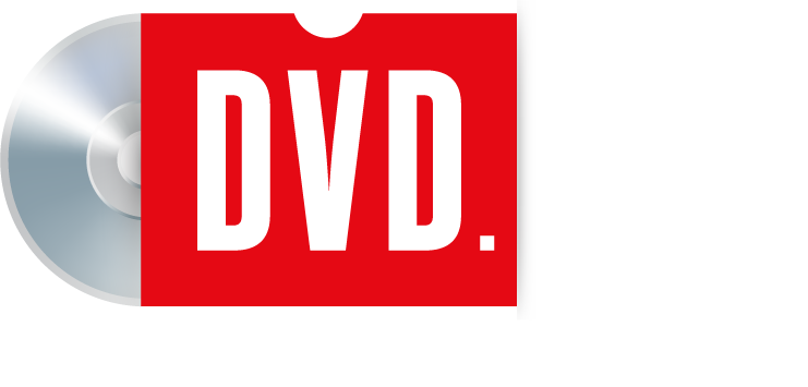 Netflix envelope png. The iconic red best