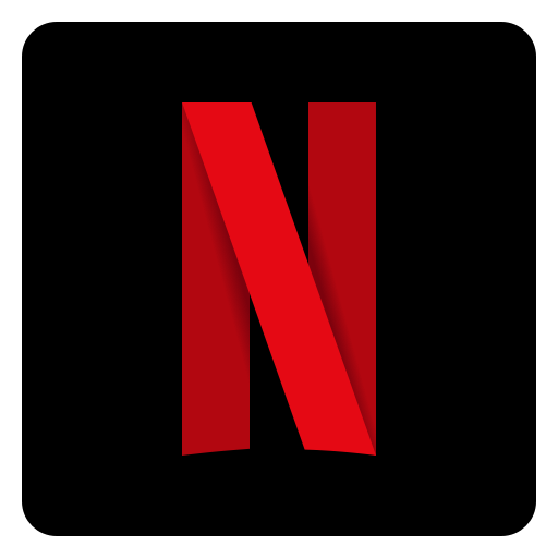 Netflix app png. Apps on google play