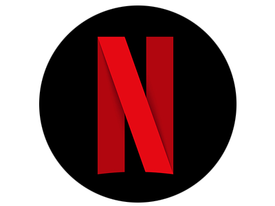Netflix app png. Technology blog medium