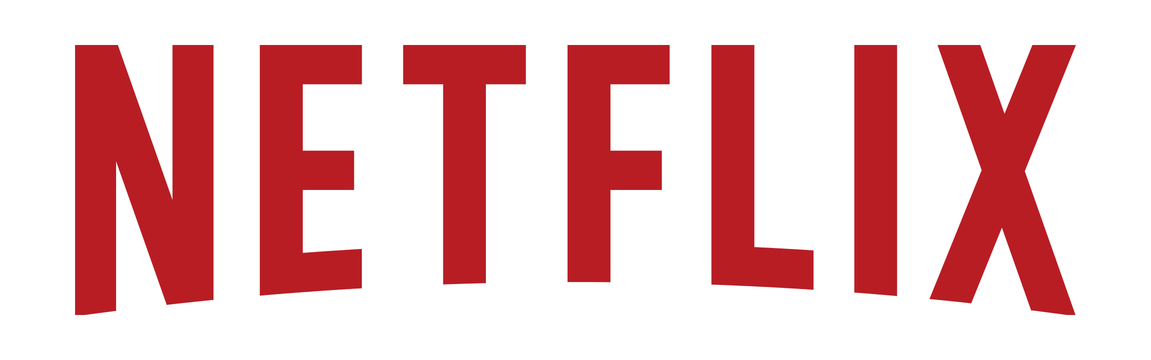 Netflix logo 2017 png. Symbol meaning history and