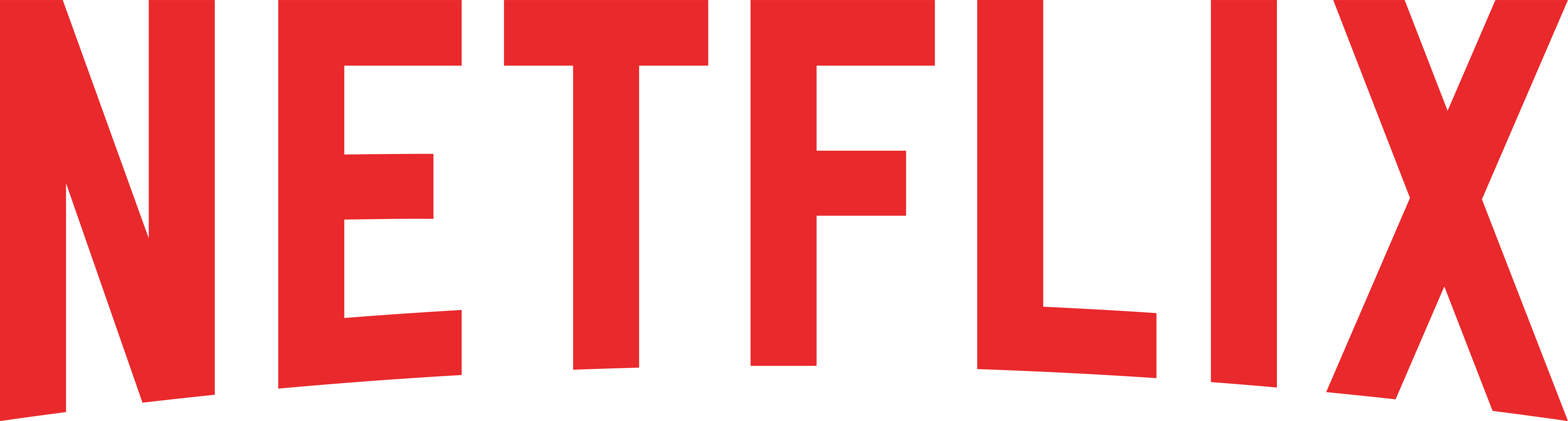 Netflix logo png transparent background. Free logos drawing