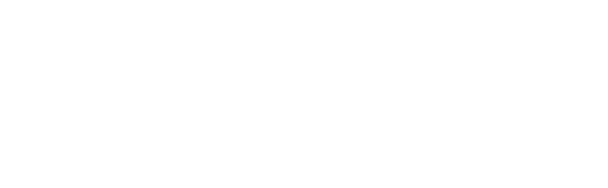 Netflix logo white png. Makingamurderer presented by and
