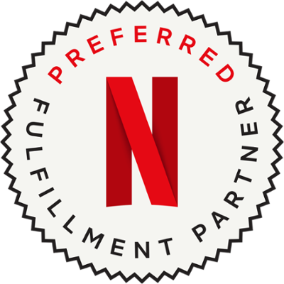 Netflix n logo png. The rise of awesomeness