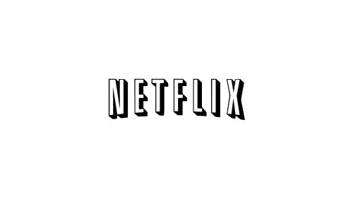 Netflix n png. New to april by