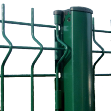 Netting clip clamps. Pvc fencing clips suppliers
