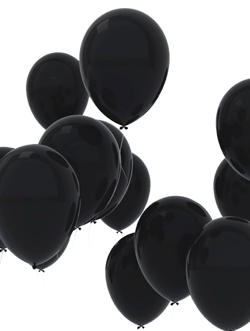 Transparent photography cool. Mindplayy universeofchaos balloons shows
