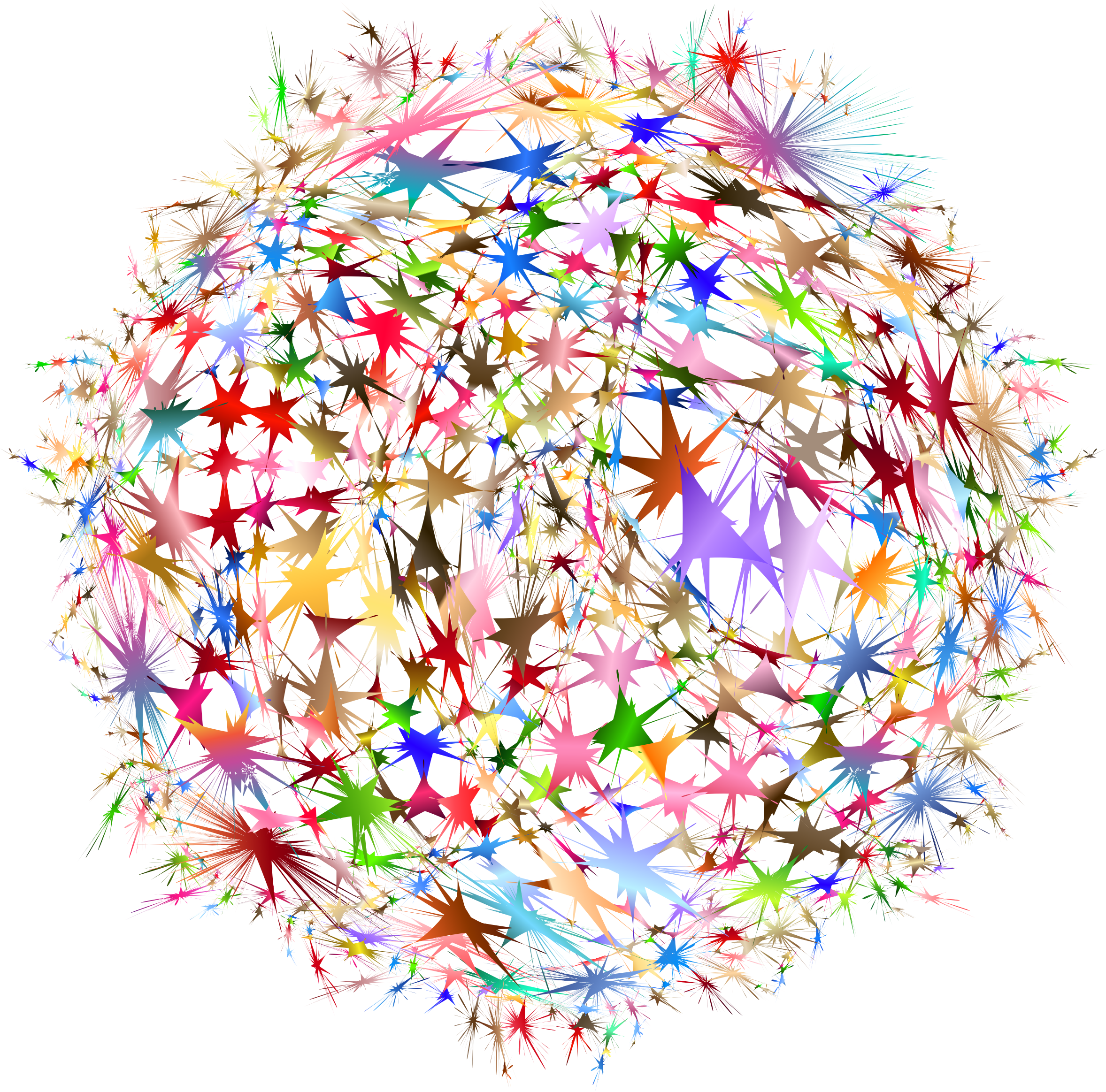 Neural net png. Network icons free and