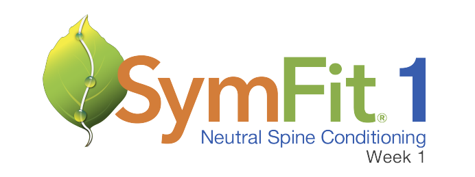 Neutral spine png. Symfit workouts pt and
