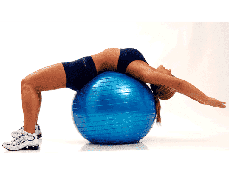 Neutral spine png. Osteochondrosis disease exercise balls