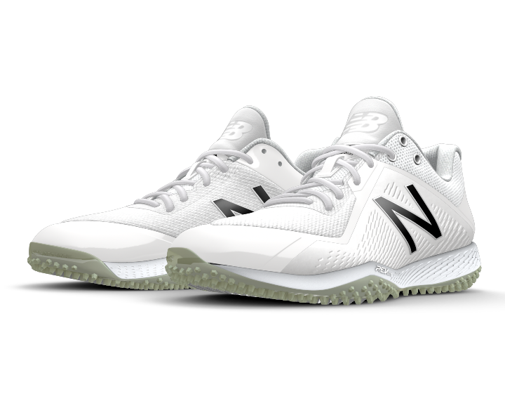 New balance shoe png, Picture #780144 new balance shoe png