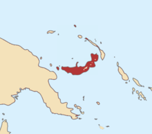 New britain png. Bronzewing wikipedia bronzewingpng