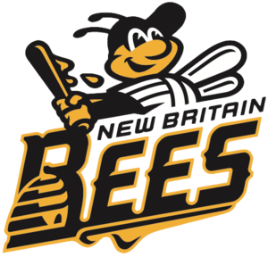 New britain png. Bees