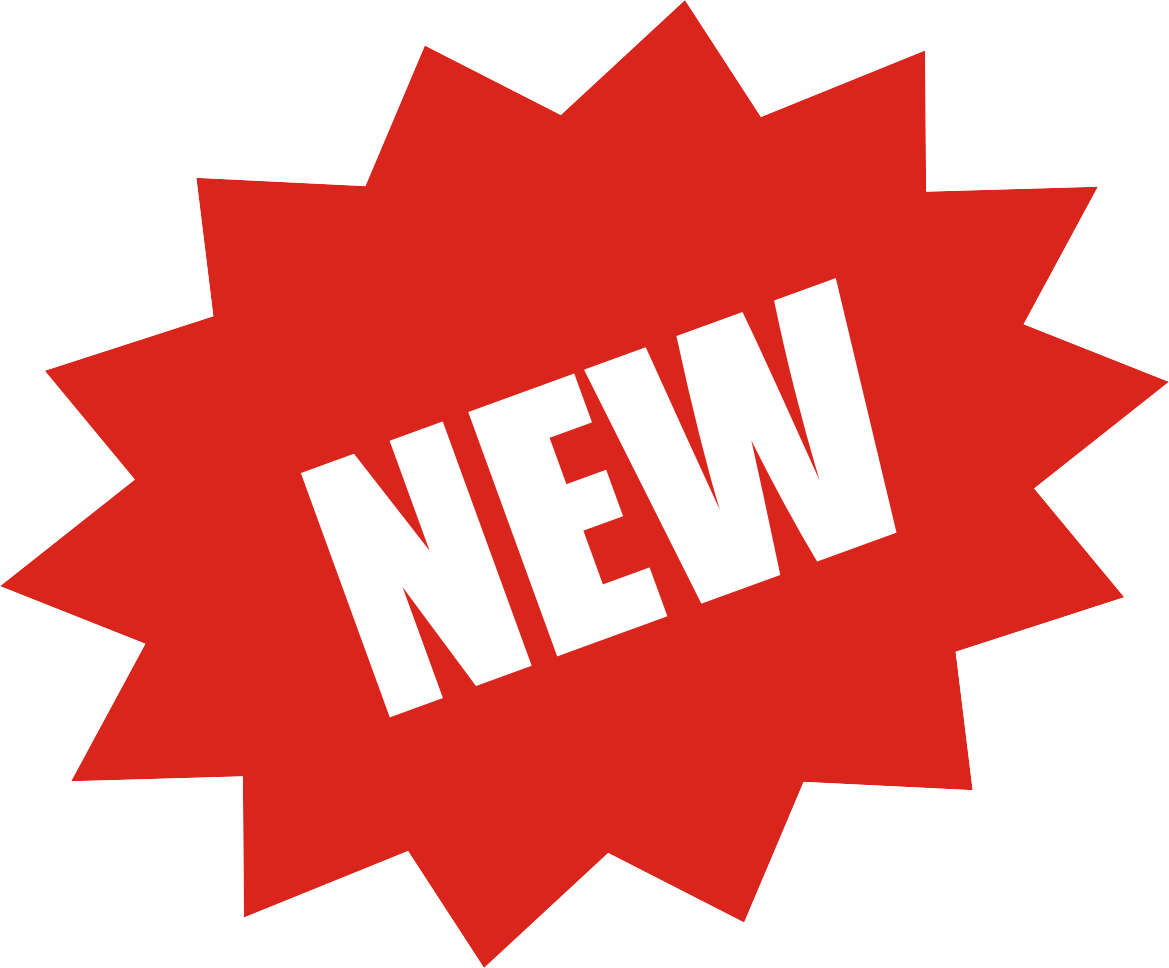 New burst png. Resources for candidates