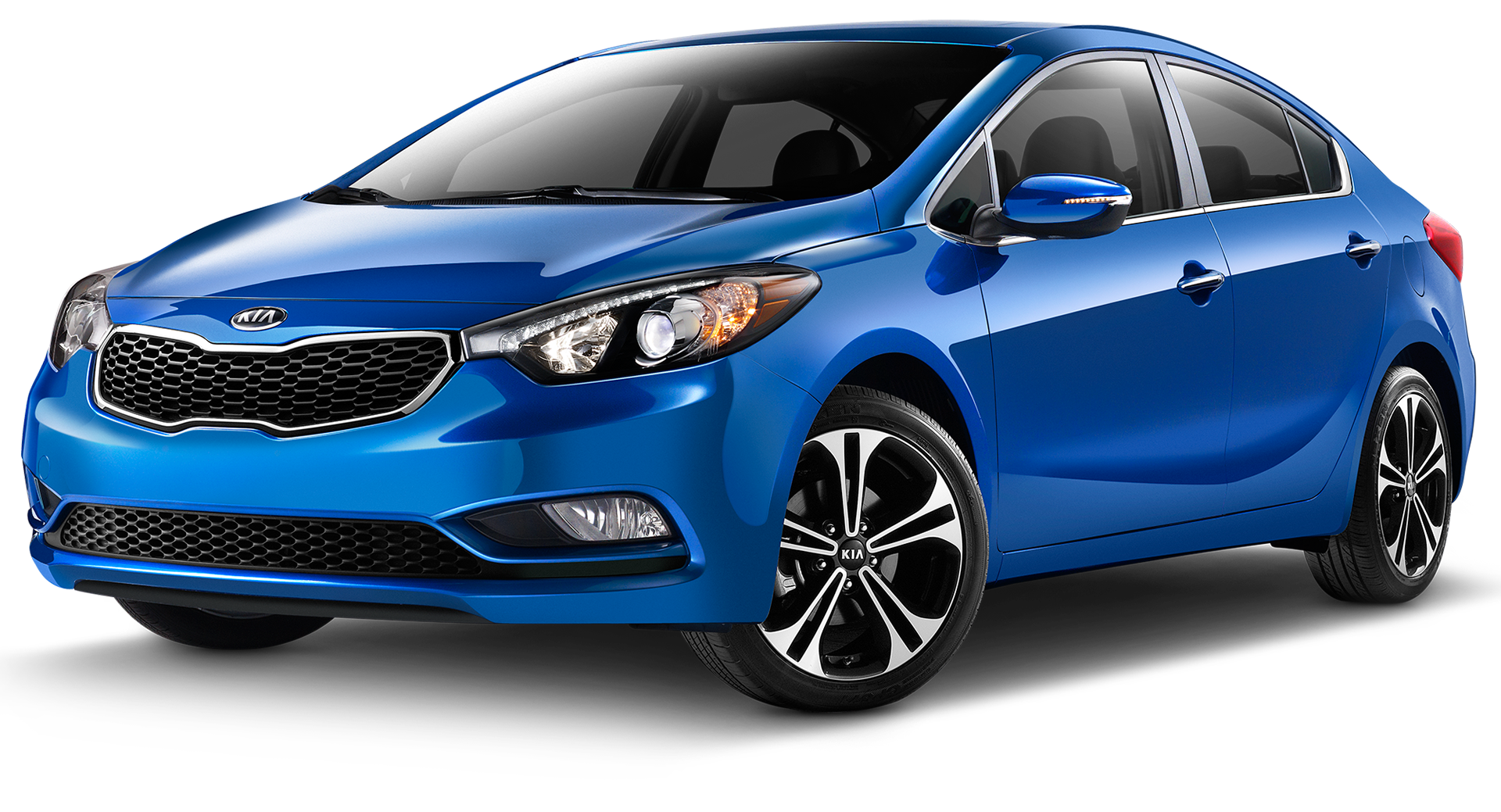 New car png. Vehicle transparent pictures free