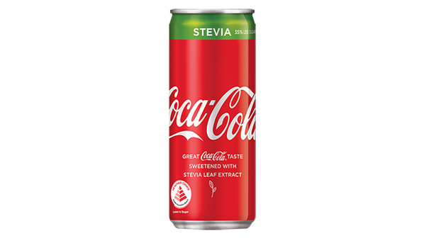 New coke png. Coca cola stevia the