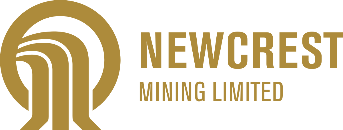 new crest mining png