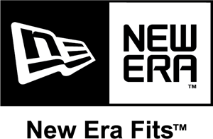 New era logo png. Vector eps free download