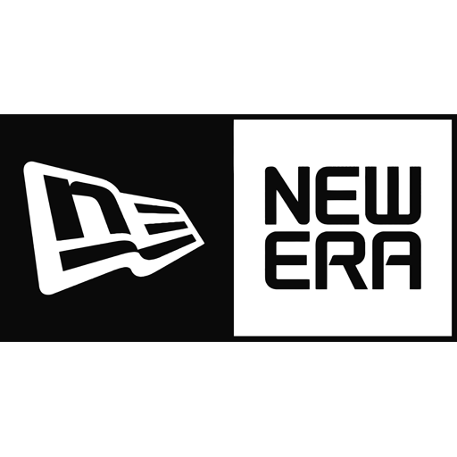 New era logo png. The latest in fitted